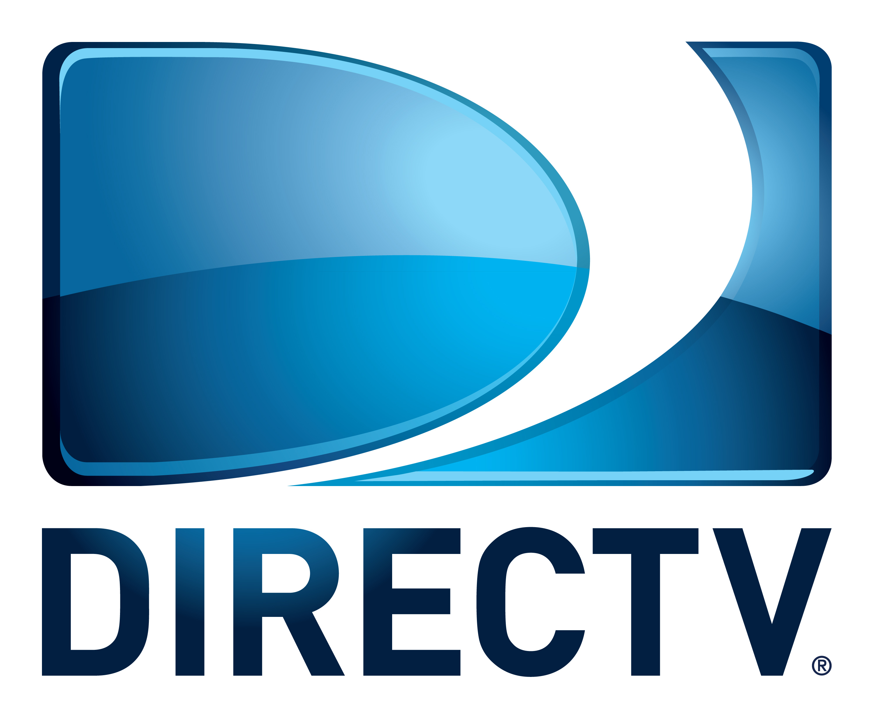what channel is the brewers game on on directv