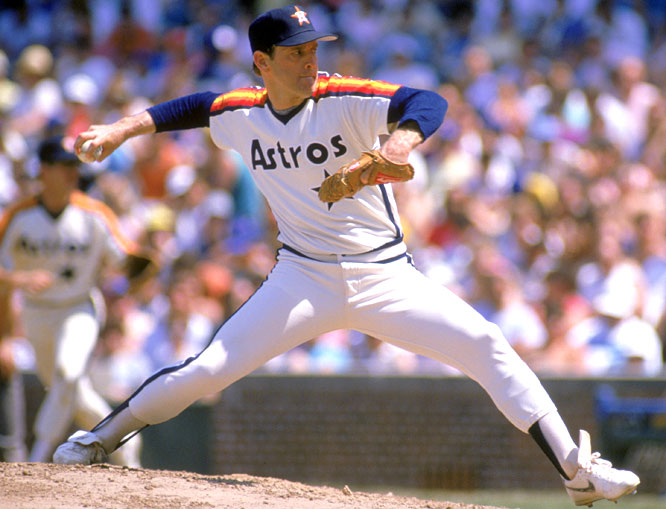 Image result for free pictures of Nolan Ryan